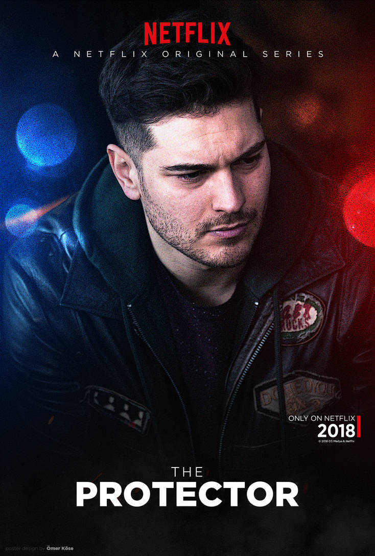 The protector movie hd